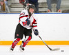Saugus vs Watertown 12-29-12-004ps