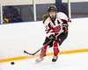 Saugus vs Watertown 12-29-12-002ps