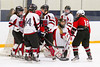 Saugus vs Watertown 12-29-12-011ps