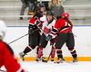 Saugus vs Watertown 12-29-12-007ps