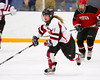 Saugus vs Watertown 12-29-12-013ps