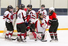 Saugus vs Watertown 12-29-12-012ps