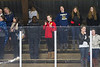 Saugus vs Winthrop 02-11-13-338_nrps