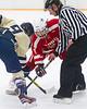 Saugus vs Winthrop 01-05-13-045-nrps
