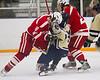 Saugus vs Winthrop 01-05-13-092-nrps