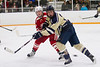 Saugus vs Winthrop 01-05-13-107-nrps