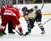 Saugus vs Winthrop 01-05-13-116-nrps