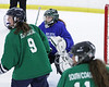Bay State Games Final vs South 07-15-12 - 049_filteredps
