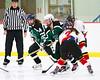 Shamrocks vs Middlesex Flames 11-04-12-003ps