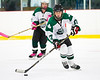 Shamrocks vs Boston Bandits 10-21-12-060ps