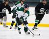 Shamrocks vs Boston Bandits 10-21-12-018ps