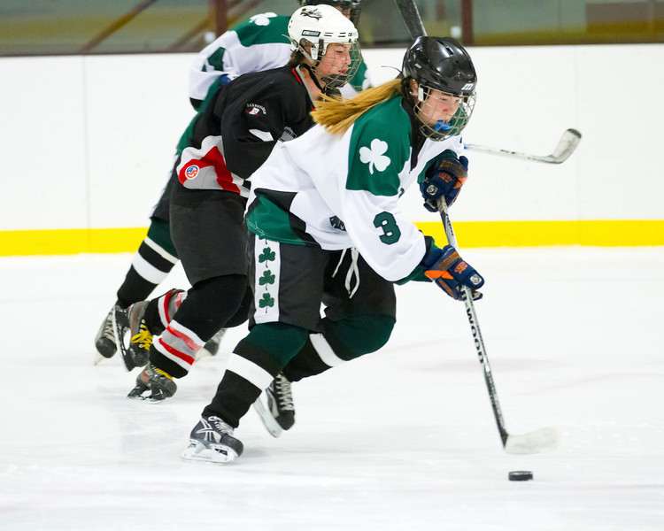 Shamrocks vsStorm 10-07-12-003ps