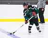Shamrocks vs Charles River 09-08-12 - 023_nrps