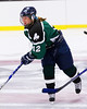 Shamrocks vs Charles River 09-08-12 - 005_nrps