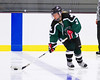 Shamrocks vs Charles River 09-08-12 - 021_nrps