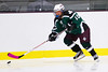 Shamrocks vs Charles River 09-08-12 - 002_nrps