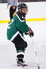 Shamrocks vs Charles River 09-08-12 - 004_nrps