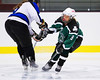 Shamrocks vs Charles River 09-08-12 - 007_nrps