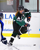 Shamrocks vs Charles River 09-08-12 - 012_nrps