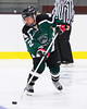 Shamrocks vs Charles River 09-08-12 - 024_nrps