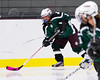 Shamrocks vs Charles River 09-08-12 - 003_nrps