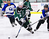 Shamrocks vs Charles River 09-08-12 - 015_nrps
