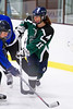 Shamrocks vs Charles River 09-08-12 - 009_nrps