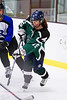 Shamrocks vs Charles River 09-08-12 - 008_nrps