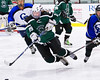 Shamrocks vs Charles River 09-08-12 - 016_nrps