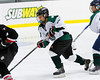 shamrocks vs storm 09-08-12 - 0039_nrps