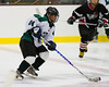 shamrocks vs storm 09-08-12 - 0028_nrps