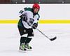 shamrocks vs storm 09-08-12 - 0042_nrps