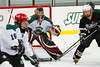 shamrocks vs storm 09-08-12 - 0023_nrps
