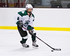 shamrocks vs storm 09-08-12 - 0052_nrps