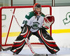 shamrocks vs storm 09-08-12 - 0022_nrps