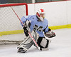 Chowder Game 1 vs Spitfires 07-27-12 - 117_filteredps