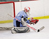 Chowder Game 1 vs Spitfires 07-27-12 - 019_filteredps