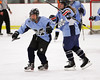 Chowder Game 1 vs Spitfires 07-27-12 - 111_filteredps
