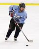 Chowder Game 1 vs Spitfires 07-27-12 - 015_filteredps