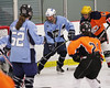 Chowder Game 1 vs Spitfires 07-27-12 - 068_filteredps