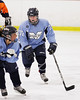 Chowder Game 1 vs Spitfires 07-27-12 - 054_filteredps