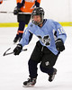 Chowder Game 1 vs Spitfires 07-27-12 - 113_filteredps