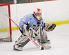 Chowder Game 1 vs Spitfires 07-27-12 - 114_filteredps
