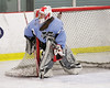 Chowder Game 1 vs Spitfires 07-27-12 - 059_filteredps