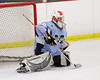 Chowder Game 1 vs Spitfires 07-27-12 - 118_filteredps