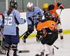 Chowder Game 1 vs Spitfires 07-27-12 - 069_filteredps