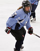 Chowder Game 1 vs Spitfires 07-27-12 - 071_filteredps