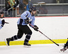 Chowder Game 1 vs Spitfires 07-27-12 - 063_filteredps