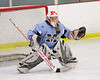 Chowder Game 1 vs Spitfires 07-27-12 - 056_filteredps
