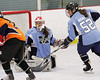 Chowder Game 1 vs Spitfires 07-27-12 - 090_filteredps